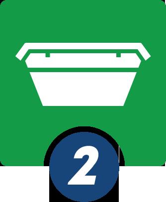 chester-skip-size